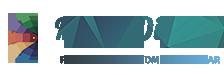 MyBBDizayn - Premium ve Özel Temalar